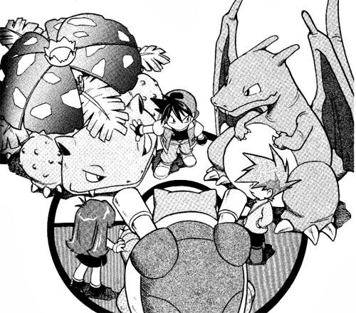 pokemonspecial5