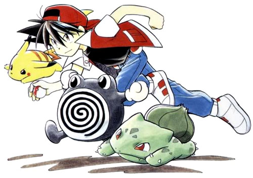 pokemonspecial8