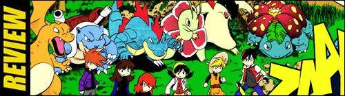 pokemonspecialheader