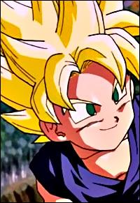 Chunan Top 06 5 Coisas Que Eu Nao Entendo Em Dragon Ball Gt