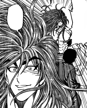 Semanada plus 14 fairy tail 284 reborn 386 toriko - Chef plus planeta ...