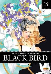 BlackBird#15_web