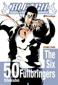 BLEACH#50_web