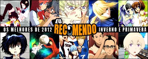 melhores animes do ano