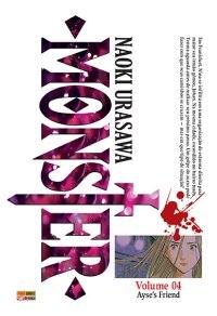 Monster#04_web