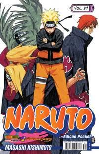 NarutoPocket#31_web