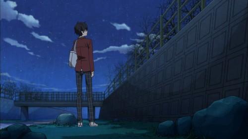 Tonari no Kaibutsu-Kun Screen (13)