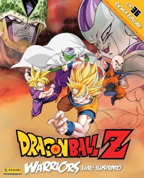 br_1a_capa_dragon_ball_bx