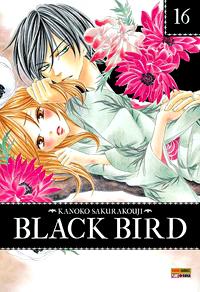 BlackBird#16_capinha