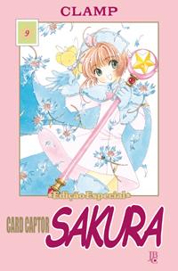 Sakura_9_Capa.indd