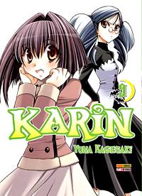 Karin#09_capinha