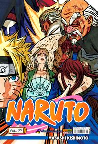 Naruto#59_capa