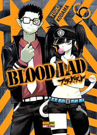 BLOODLAD#06_capinha