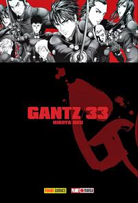 gantz33