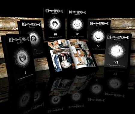 Death Note será relançado em edição de luxo pela JBC Tumblr_ldqmg4po4u1qf2rd8o1_400