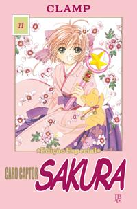 Sakura_11_Capa.indd