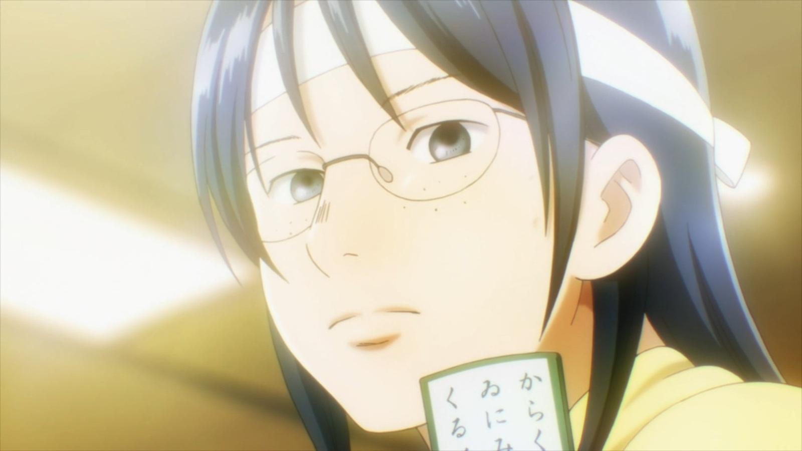 Chihayafuru 14 (10)