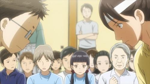 Chihayafuru 14 (9)