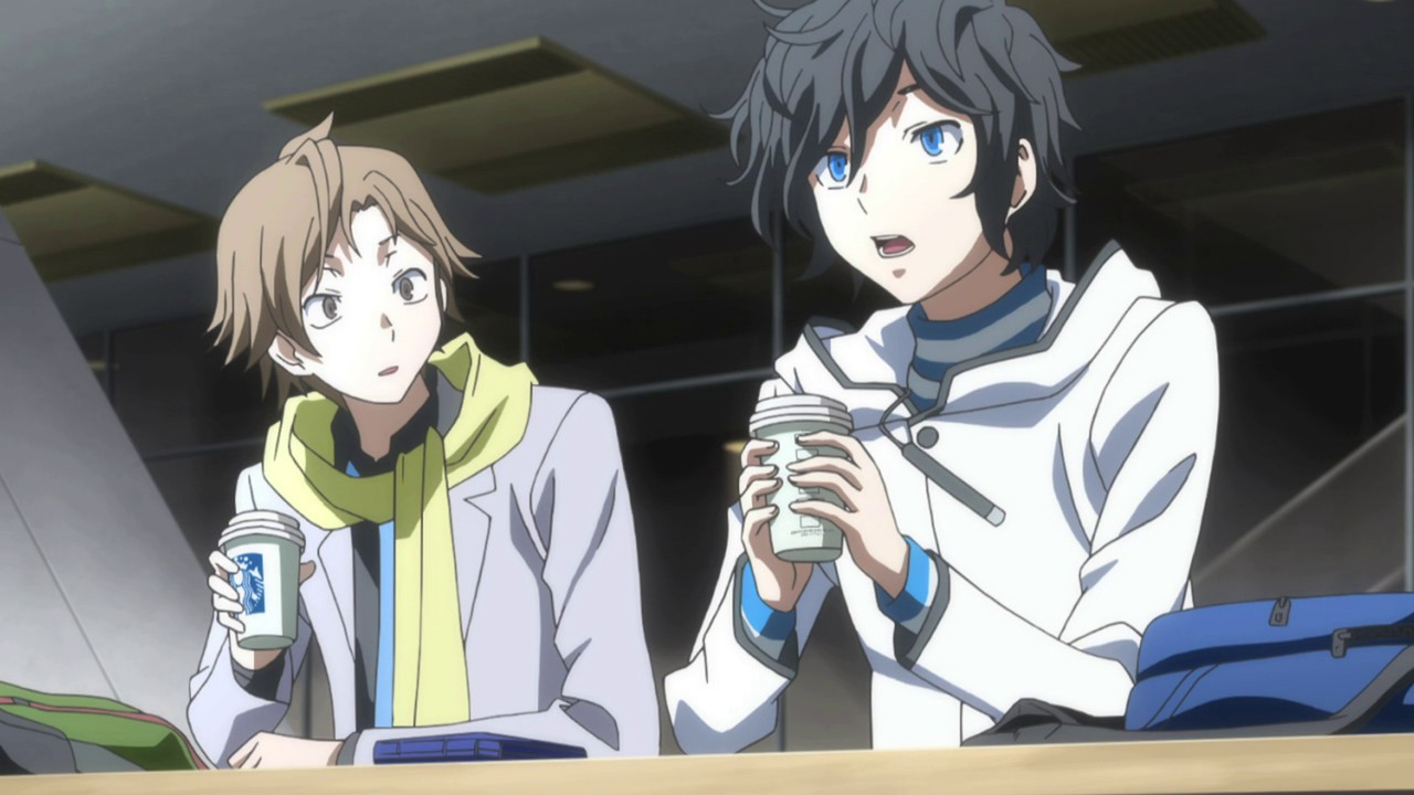 Devil Survivor (6)
