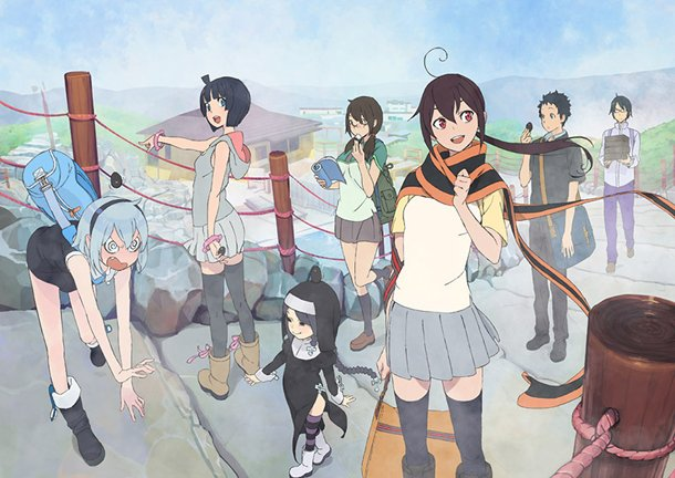 news_large_yozakura_oad_key2