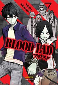 bloodlad7