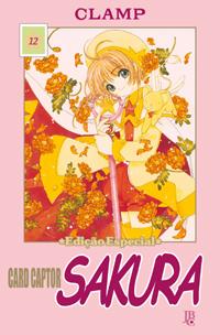 Sakura_12_Capa.indd