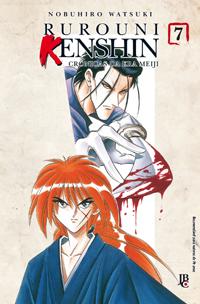 Kenshin07_Capa.indd