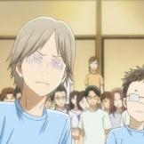 Chihayafuru 2 - 19 (1)