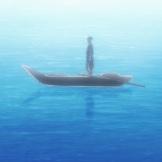 Chihayafuru 2 - 19 (10)