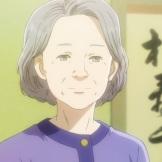Chihayafuru 2 - 19 (17)