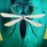 Hunter x Hunter Episode 77 (15)