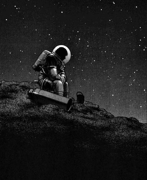 Review – Planetes, de Makoto Yukimura | ChuNan! - Chuva de Nanquim