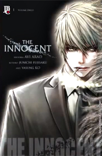 theinnocent1