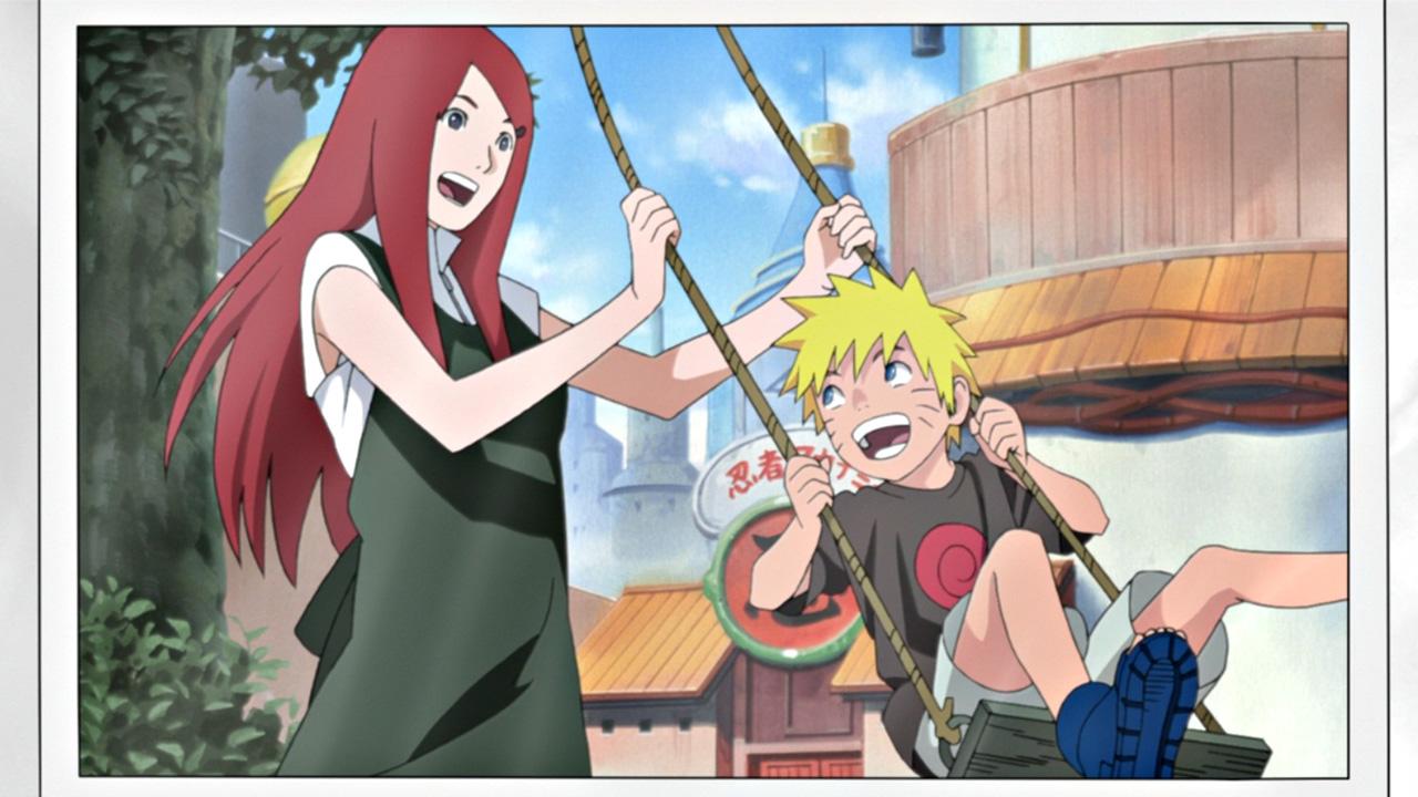 Naruto Road To Ninja (11)