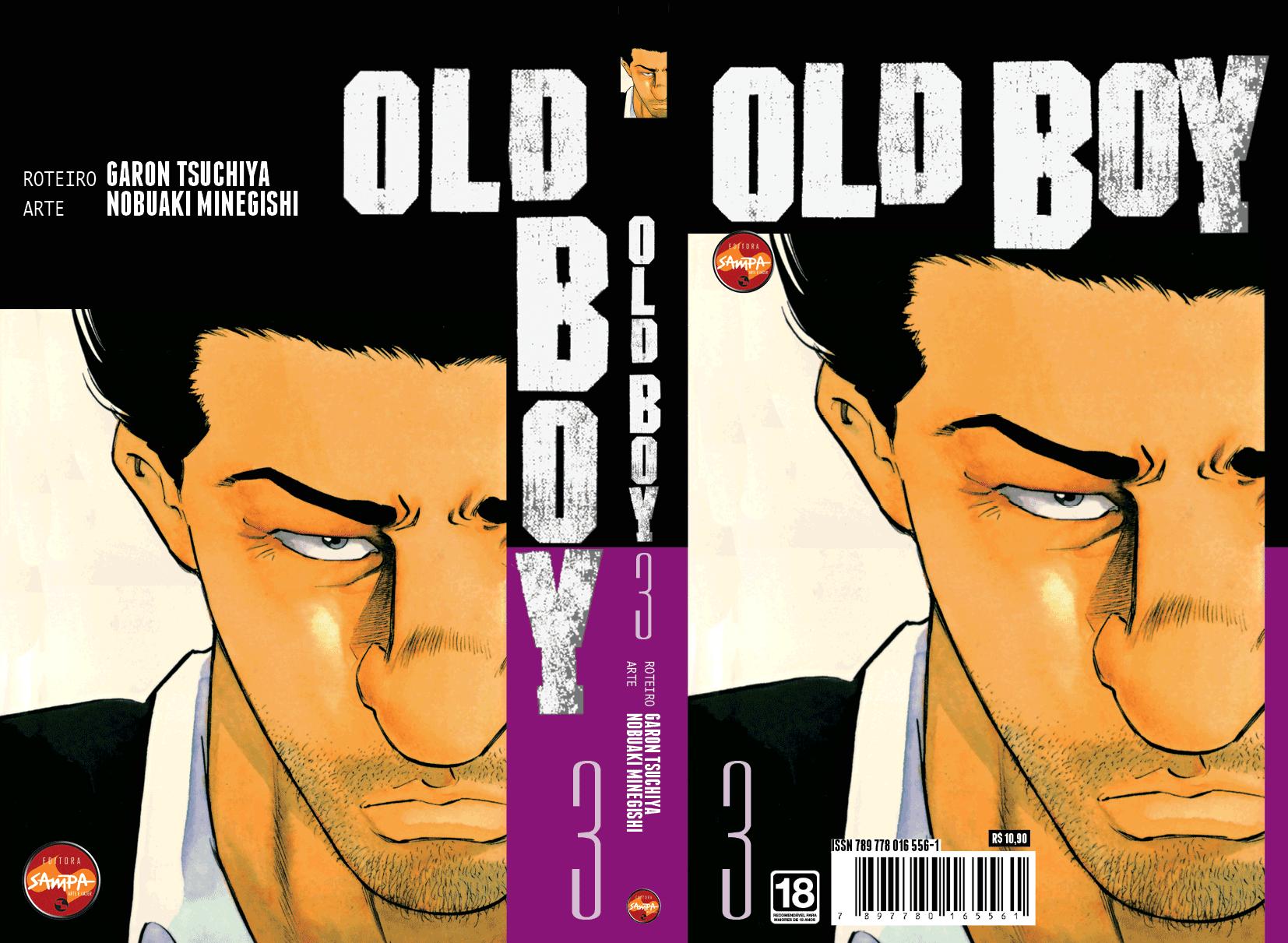 Oldboy3