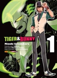 tiger1m