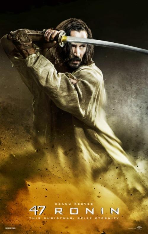 47-Ronin-Poster-keanu-Reeves-001