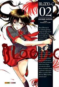 BloodC#02_capinha
