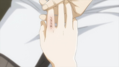 Chihayafuru 2 (17)