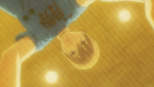 Chihayafuru 2 (2)