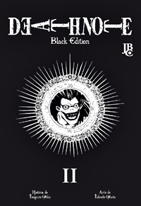 DN Black Edition 2_Cover.indd