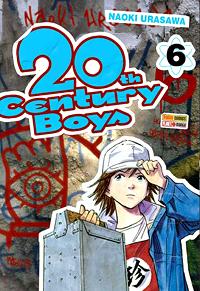20th Century 6