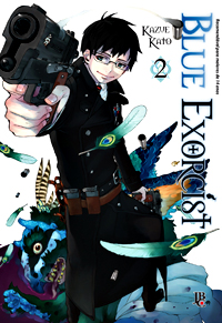 BlueExorcist_02_Capa.indd
