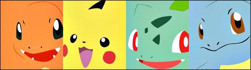 pokemonheader