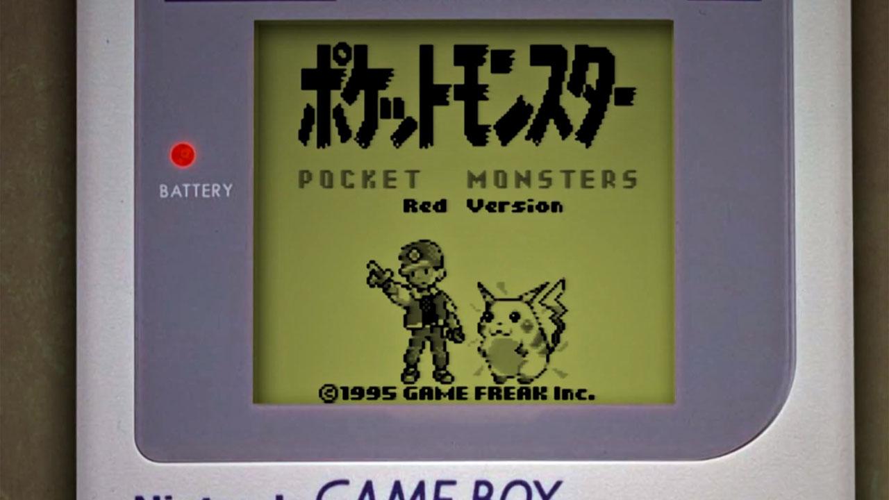 pokemonoriginhd (1)