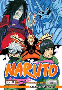 Naruto#62_1a-e-4a-capas