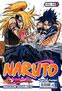 NarutoPocket#40_1a-e-4a-capas