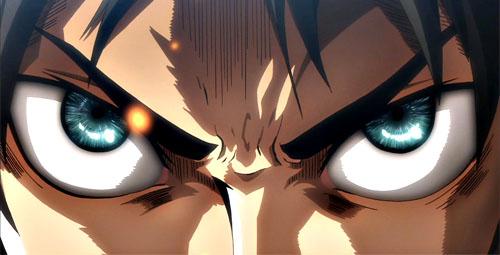 Shingeki 5
