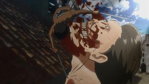 Shingeki no Review 10