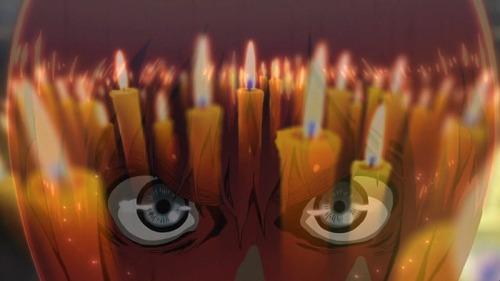Shingeki no Review 13